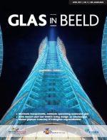 Glas in Beeld 2 2017