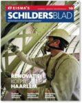 Eisma's Schildersblad