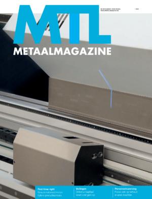 MTL cover