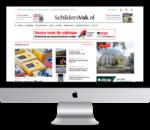 Schildersvak.nl
