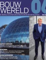 Vakblad Bouwwereld