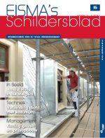 Eisma's Schildersblad 6 2017