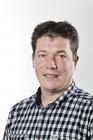 Wim Wisselink