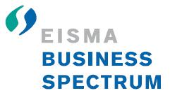 Eisma Business Spectrum logo