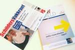 Adverteren bij Eisma - Banderol