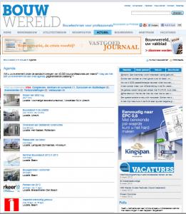 agenda_Bouwwereld