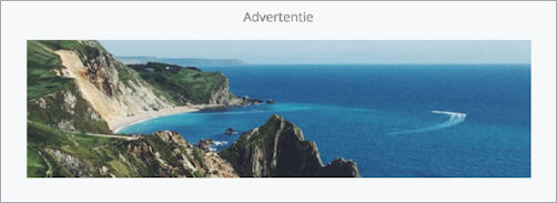 blockbuster-550x150-nieuwsbrief-adverteren-bij-eisma