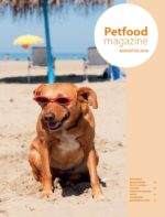 Petfood Magazine